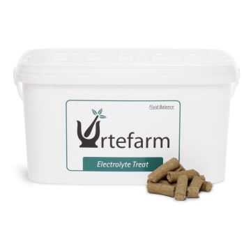 Electrolyte-Treat-Fluid-Balance-Urtefarm-1