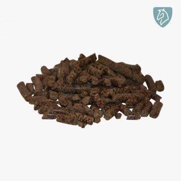 tilskud-nordic-omega-pellets-3_1000x.progressive