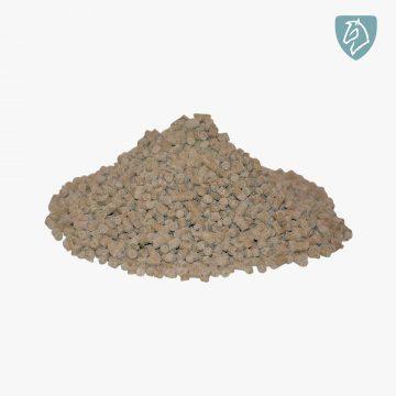 Nordic Rice - 100% stabiliseret risklid. Rig på protein, fibre og e-vitamin. Velegnet til muskelsætning, vægtøgning, øget udholdenhed og muskelrestitution.