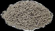 Nordic Mineral er et optimalt tilskud, der understøtter de metaboliske processer, samt sikrer at hesten er dækket korrekt ind med vitaminer og mineraler.