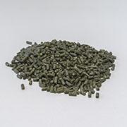Nordic E-vimin er et fulddækkende vitamin/mineral blanding. Fri for korn samt lav på sukker og stivelse