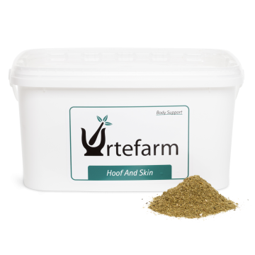 Hoof-and-Skin-Body-care-Urtefarm-1