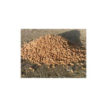nature-s-first-pelleteret-loppefroskaller
